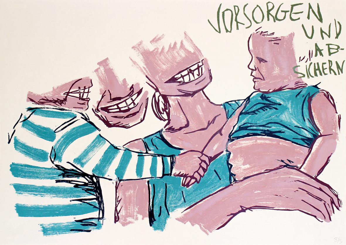 37_Vorsorgen-rg_rgb