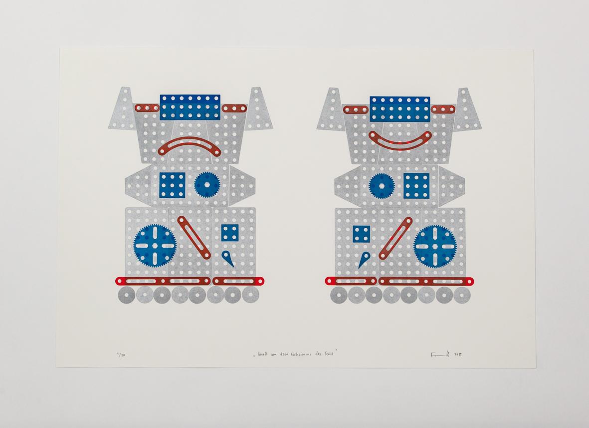 6_Grafik2-S26-27-Sonett-FotoMatthiasRitzmann_rg_rgb